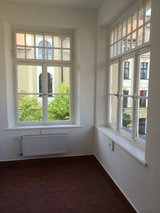 Beautiful 5-room apartment (220 qm) in historic house in Amberg in Grafenwoehr, GE