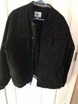 Brand New never worn Old Navy Jacket in Palatine, Illinois