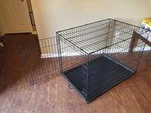 XL Kennel in Fort Knox, Kentucky