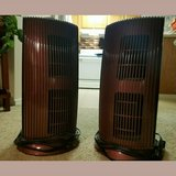 air purifiers by hunter in Fort Lewis, Washington
