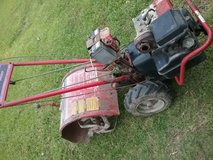 Troy Bilt  Tiller in Leesville, Louisiana