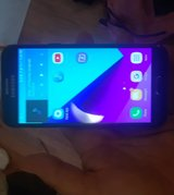 samsumg galaxy j3 with family mobile plan in Barstow, California