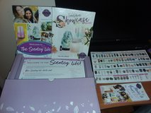Scentsy Starter Kit in San Antonio, Texas