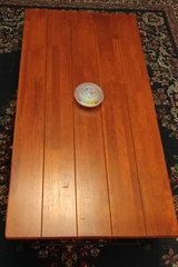 3 pc living room tables in Fort Campbell, Kentucky