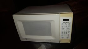MICROWAVE in Oswego, Illinois
