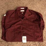 men's button up in Vacaville, California