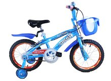 babay bike childre bicycl;e in Oswego, Illinois