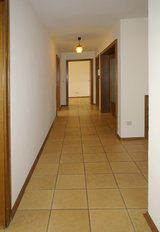 Spacious 2-Bed-Apt. Gransdorf  -  2mi. to Main Gate in Spangdahlem, Germany