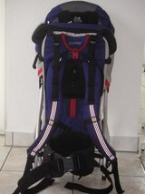 Kelty Journey Backpack New With Tags in Stuttgart, GE