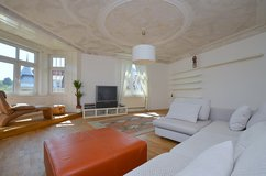 Light drenched and high-quality furnished apartment with parking space in Stuttgart West - AG154809 in Stuttgart, GE