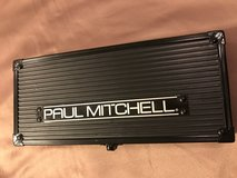 PAUL MITCHELL BUNDLE DEAL ( SHEARS)& Accessories in Okinawa, Japan