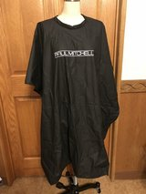 Paul Mitchell BUNDLE DEAL (Smock & Aprons) in Okinawa, Japan