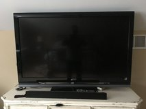 SONY BRAVIA 55inch in Glendale Heights, Illinois