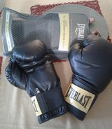 Boxing Gloves in Fort Campbell, Kentucky