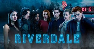 Riverdale - The Official Convention in Joliet, Illinois