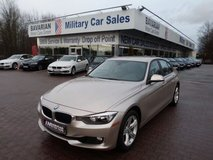 2014 Bmw 328 X drive only 12963 miles + Warranty in Spangdahlem, Germany