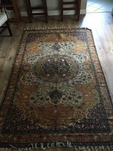 World Market Accent Rug in Lake Elsinore, California