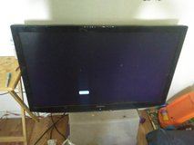 "Insignia 42"" tv in Barstow, California"