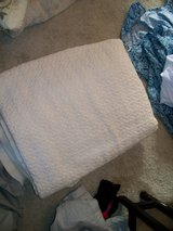 BLANKET KING SIZE in Vacaville, California