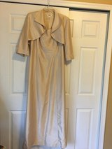 Ladies Gown - Mother of Bride/Groom in Quantico, Virginia