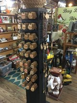 Added new jewelry in Fort Campbell, Kentucky