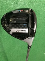 TaylorMade M3 Driver in The Woodlands, Texas