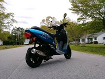 moped vip for sale in Cherry Point, North Carolina