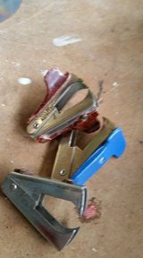staple removers in Kingwood, Texas