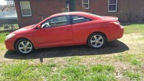 Toyota Camry Solara Coupe for sale in Fort Leonard Wood, Missouri