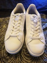 Women's Adidas Excellent condition...WORN ONCE - $20 in Baytown, Texas