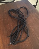 "46"" Shoe/Boot Laces in Sugar Grove, Illinois"