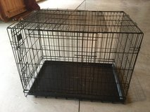 Pet Cage in Sandwich, Illinois