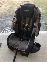 Car Seat in Fort Drum, New York