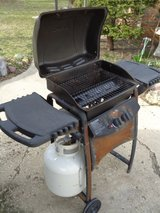 Char-Broil Gas Grill in Glendale Heights, Illinois