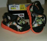 *NEW* Sketchers Sandals (Size 5c) in Alamogordo, New Mexico