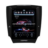 GPS Navigation For Lexus IS 250 IS 300 IS 350 2005-2012 in Bartlett, Illinois