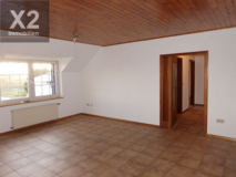 X2 !!! Large 3 Bedroom Apartment in Landscheid. in Spangdahlem, Germany