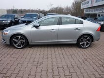2012 VOLVO S60 T60 Sedan  with Warranty in Stuttgart, GE