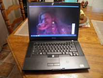 Dell Latitude E6500 Laptop in Warner Robins, Georgia