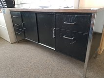Office Cabinet with drawers in Ramstein, Germany