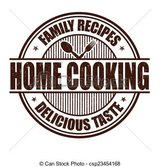 ***HOME COOKED MEALS TO GO***This Week's Menu in The Woodlands, Texas