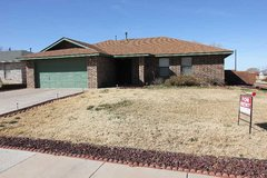For Rent, 773 Montwood, Vista Hills in Alamogordo, New Mexico