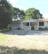 Conroe House for rent (77303) in Baytown, Texas