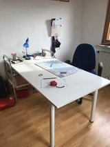 Office Furniture  Desk in Wiesbaden, GE