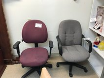 office chairs in Alamogordo, New Mexico