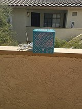 Holmes Humidifier in Camp Pendleton, California