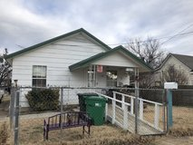 Sweet Maple Street Priced to Move!! in Tinker AFB, Oklahoma