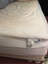 queen size sleep number in Alamogordo, New Mexico
