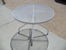 $$$  Patio Table  $$$ in 29 Palms, California