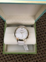 NWT Kate spade Hybrid Smartwatch in Fort Leonard Wood, Missouri